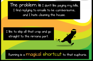 The Oatmeal Comics #2
